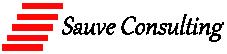 Sauve Consulting